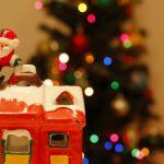 ケンタッキークリスマス