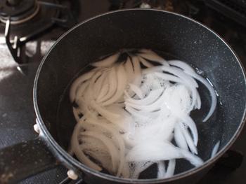 玉ねぎペーストレシピ