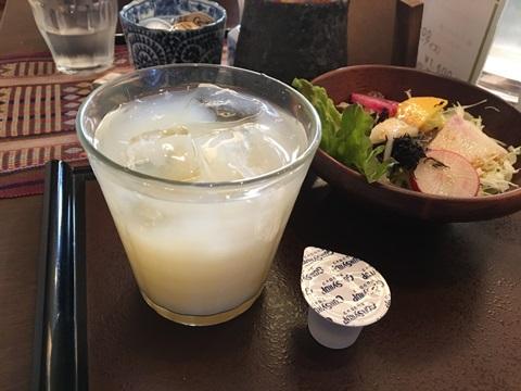 小笠原産天然のレモンジュース