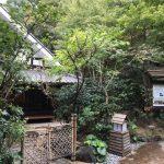 木春堂の画像