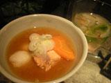 味噌汁バー 1CHIDO°(イチド )