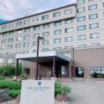 キキ知床ホテル